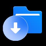 https://storage.zego.im/sdk-doc/Pics/DeveloperCenter/homePage/hotModule_img/icon_download.png